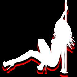 showgirls1
